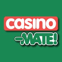 Online Casino Yleislogo Logo