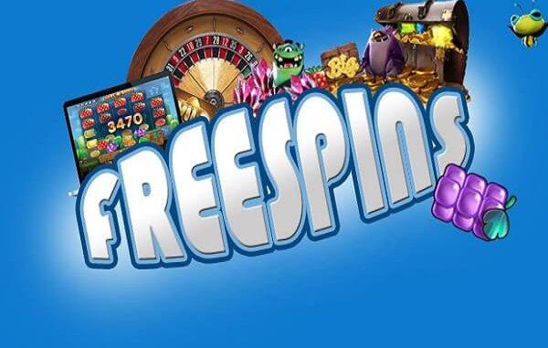 Spin Palace Casino Pelit ja Arvostelu