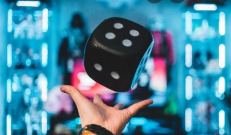 Casino News – Laatu oppimisen Online Gambling News Uutiset